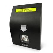Verificador de  Preços Sweda ECD-1200