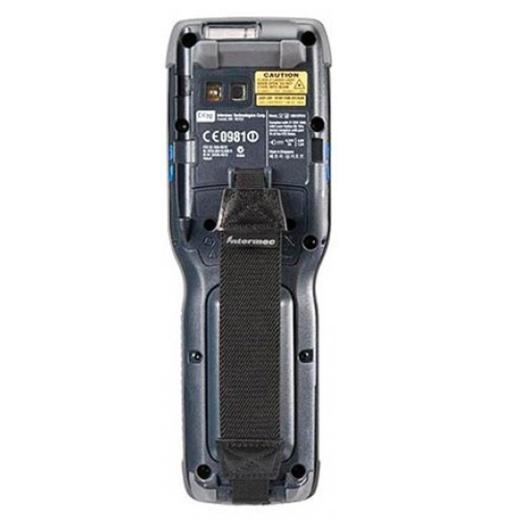 Coletor de Dados Honeywell CK71 - Industriais Robustos