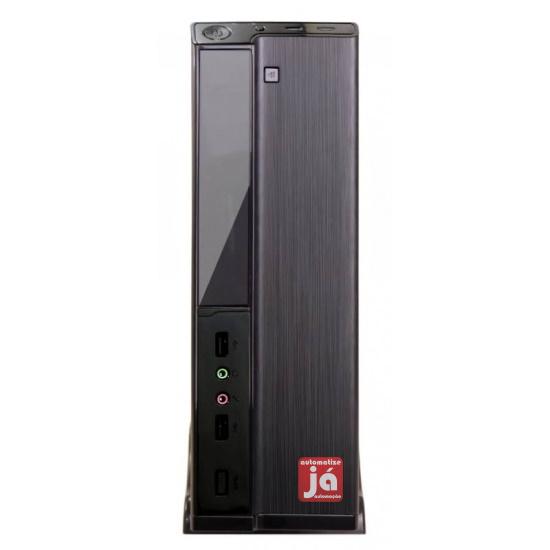 Computador Prime 2 Celeron 3.5Ghz / 4Gb / SSD 120Gb