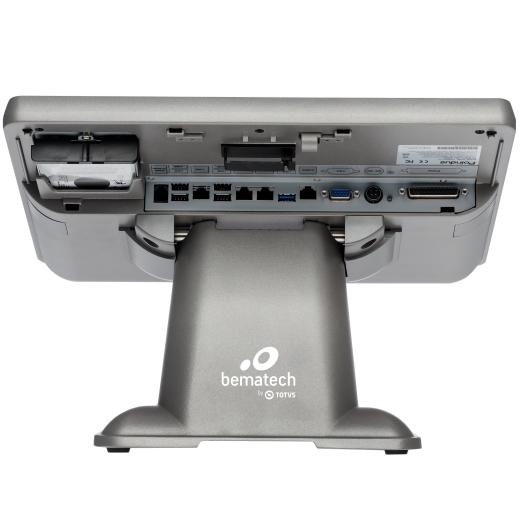 Computador All In One Bematech SB-9190 (Celeron J1900 2.0Ghz - HDD1xSata6.4cm)