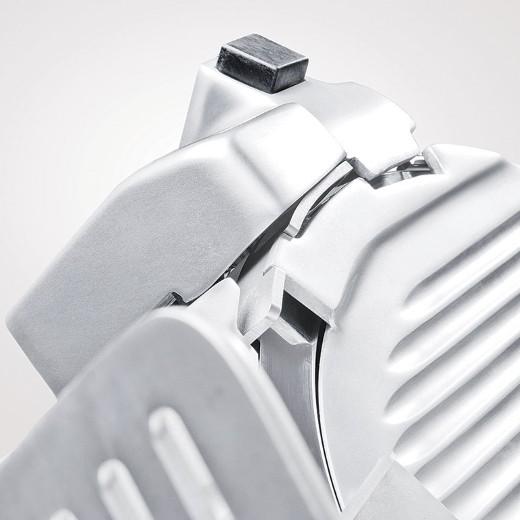 Fatiador de Frios Toledo Prix 9300G - Semiautomático