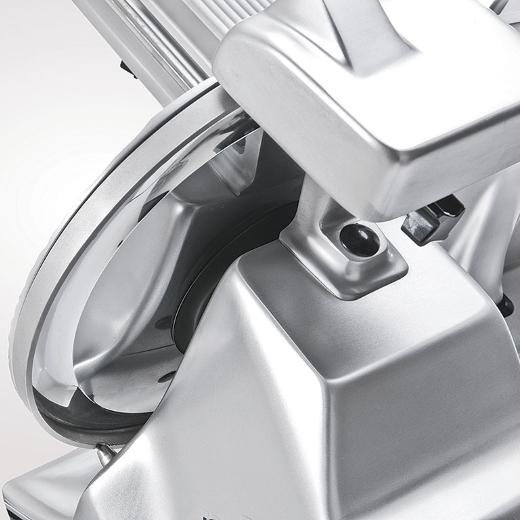 Fatiador de Frios Toledo Prix 9300G Comfort - Automático