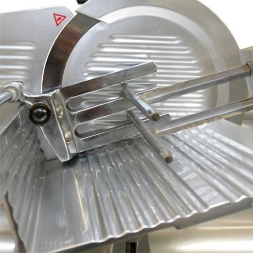 Fatiador de Frios Urano SM1 300 - Automático