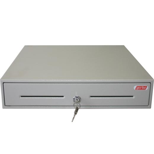 Gaveta de Dinheiro Gerbo 3260 - Automática