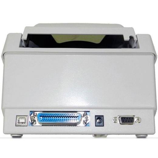 Impressora de Etiquetas Argox OS-214 PLUS
