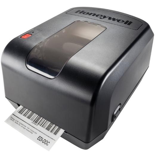 Impressora de Etiquetas Honeywell PC42t (203dpi Vel. 4''/seg)