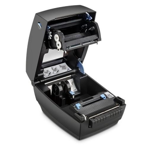 Impressora de Etiquetas L42 PRO Elgin