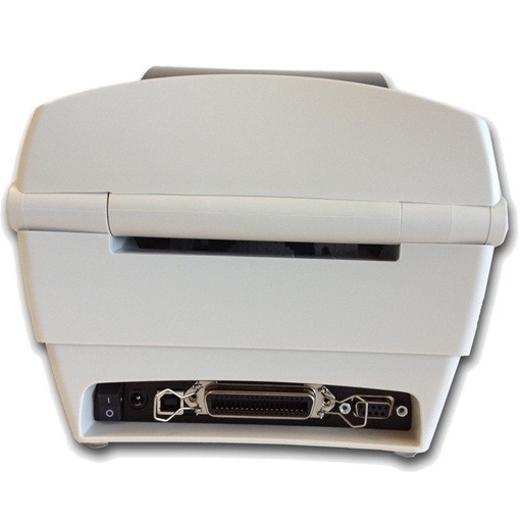 Impressora de Etiquetas Zebra GC420 T 203DPI