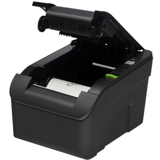Impressora Bematech MP-100S TH Serrilha - não fiscal