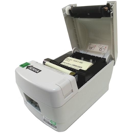 Impressora de Senhas Daruma DR-700 SN