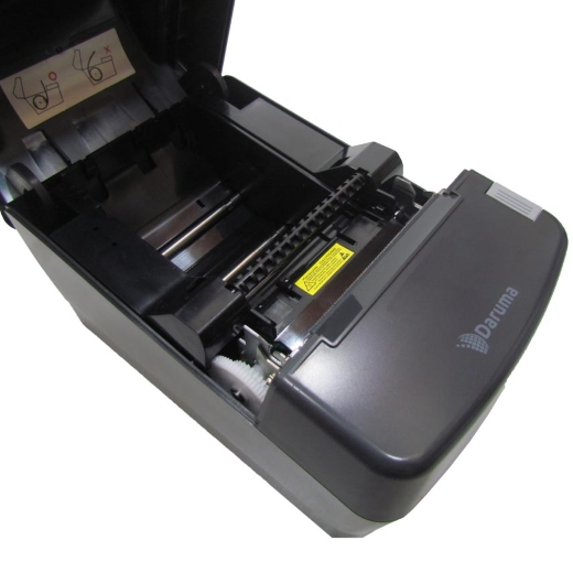 Impressora Daruma DR-700 E - não fiscal