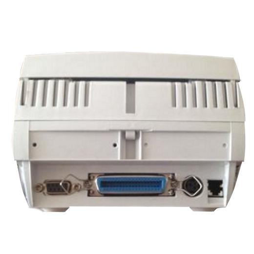 Impressora não Fiscal Diebold IM433TD - Para Comprovantes e Textos
