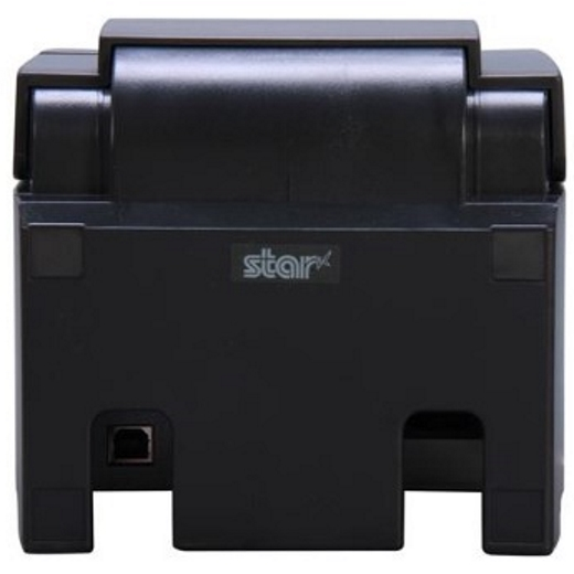 Impressora Diebold TSP143 MD/MU - não fiscal