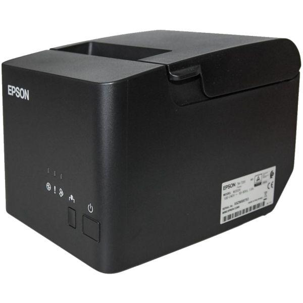 Impressora não fiscal Epson TM-T20X Ethernet