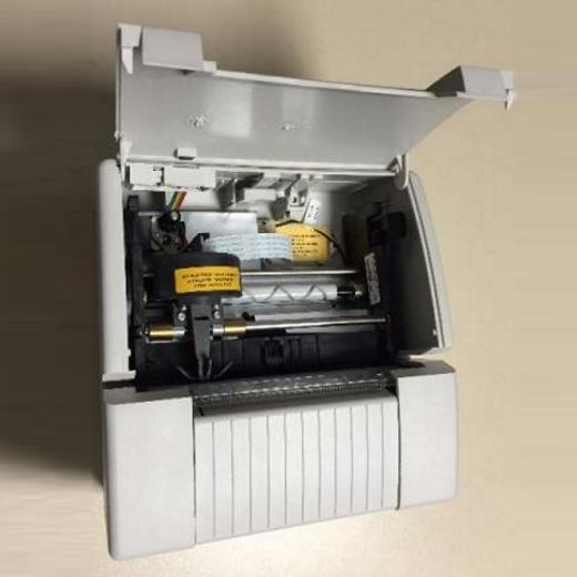 Impressora não Fiscal Matricial Diebold IM113ID (autenticadora)