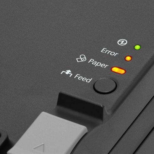 Impressora Epson TM-T20 Ethernet - não fiscal