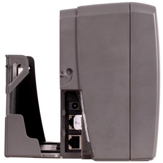 Leitor de Código de Barras Fixo Datalogic 2200VS - 1D Magellan
