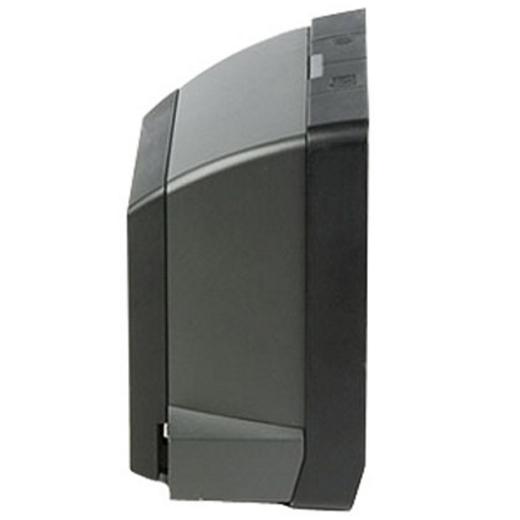 Leitor de Código de Barras Fixo Datalogic Magellan 3200VSI USB