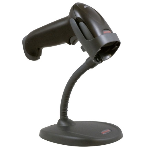 Leitor de Código de Barras Laser Honeywell 1250g - 1D Voyager
