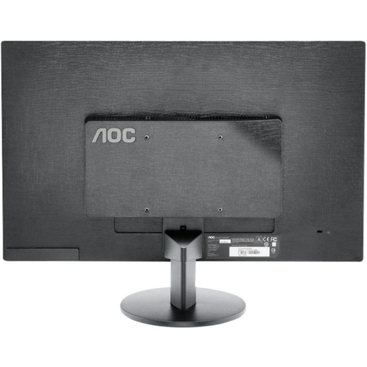 "Monitor LED AOC 18,5"" E970SWNL"
