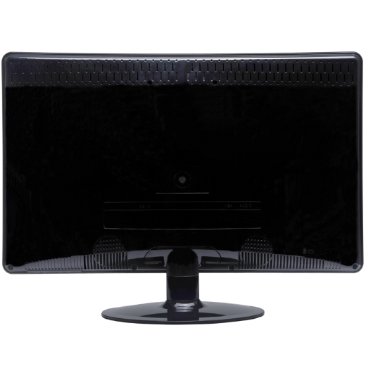 Monitor LED Bematech Widescreen LM 15 - 15.6''