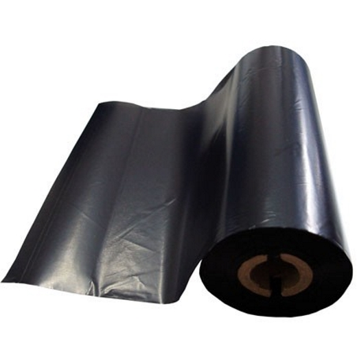 Ribbon de Cera - Medida 110mm x 300mts