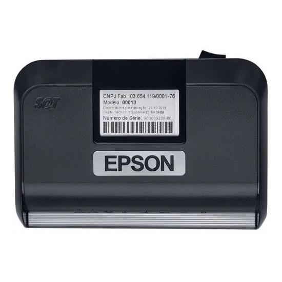 Sat Epson A-10