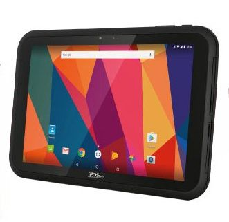 Tablet Android Postech POS1075