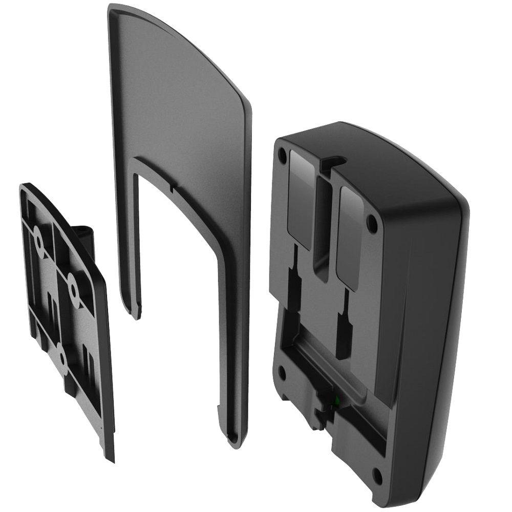 Terminal de Consulta Preços Gertec Novo Busca Preço G2 Ethernet