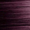 33.6 - Castanho Escuro Vermelho Intenso Framboaesa