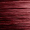 6.66 - Louro Escuro Vermelho Intenso