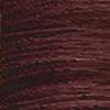9.98 - Marsala Color