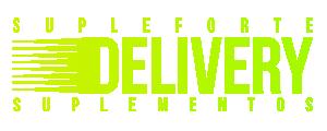 Supleforte Suplementos Delivery