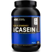 100% Caseína Gold Standard 2Lbs (908g)
