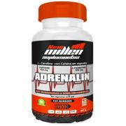 Adrenalin (60 Cápsulas)