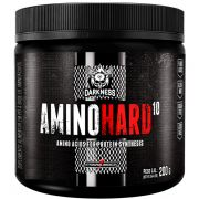 Amino Hard 10 Darkness 200g