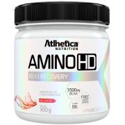 Amino HD 10:1:1 Recovery (300g)