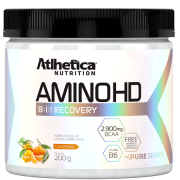 Amino HD 8:1:1 (200g)