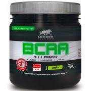 BCAA 5:1:1 Powder (300g) - em pó