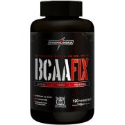 BCAA Fix (120 Tabletes)