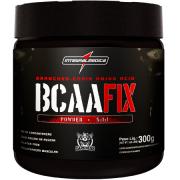 BCAA FIX Powder 5:1:1 (300g)
