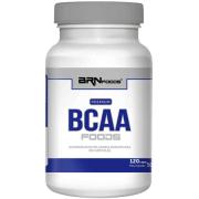 BCAA Premium (120 Cápsulas)