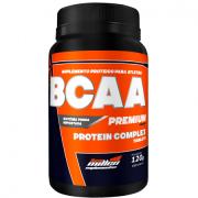 BCAA Premium (120 Tabletes)
