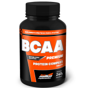 BCAA Premium (240 Tabletes)