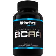 BCAA Pro Series (120 Cápsulas)