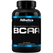 BCAA Pro Series (200 Cápsulas)