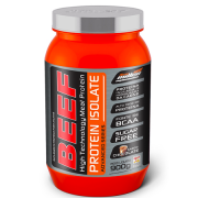 Beef Protein Isolate (900g)