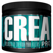 CreaPRO Creatina (200g)