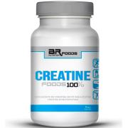Creatine 100% (100g)