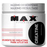 Creatine (100g)